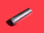 DOWEL PIN ALUMINUM TOP COVER; 10X30MM