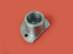 BEARING HOUSING, FRONT LAYSHAFT BEARING