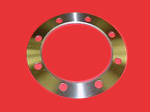 "SPACER PLATE, .100"" THICK"
