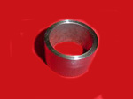 LAYSHAFT SPACER, USE WITH 1st/2nd COMBINATION GEAR